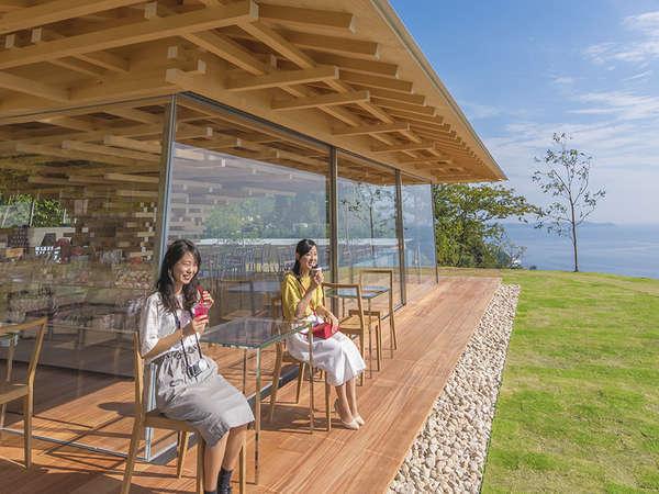 Hotel New Akao Royal Wing