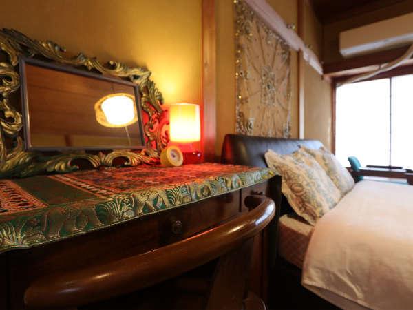 シャンティハウス境港-Shanti House Sakaiminato-の写真その3