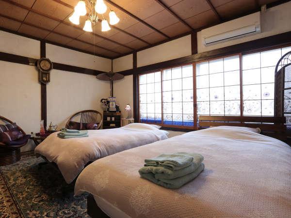 シャンティハウス境港-Shanti House Sakaiminato-の写真その2