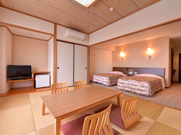 ワンランク上の客室で過ごす贅沢旅◆レイクビュー確約<本格フランス料理>