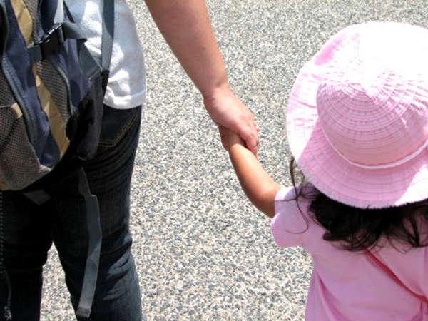 【お子様歓迎】パパ・ママ応援★【添い寝無料】&お子様サポート特典付き<和食会席>