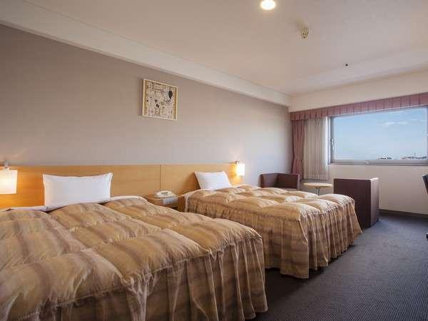 Okura Hotel Marugame