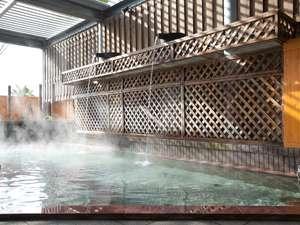 【ビジネス応援!】天然温泉でリラックス(´▽`)♪シンプルステイプラン