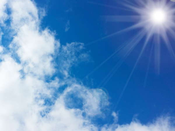 ◆素泊まり◆【期間限定】九州の方へ感謝を込めて〜夏を先取り!アーリーサマー〜素泊まりプラン