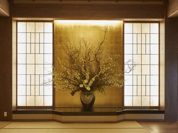 2019年4月27日、グランドオープン!今年雪どけの越後湯沢に咲く・・・「湯けむりの宿 雪の花」誕生