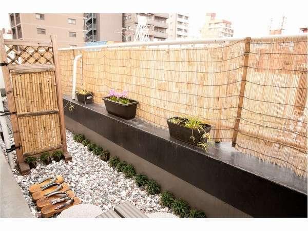 K's House Tokyo Oasis - Quality Hostel