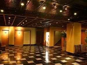 ホテルアジール奈良アネックスの写真その5