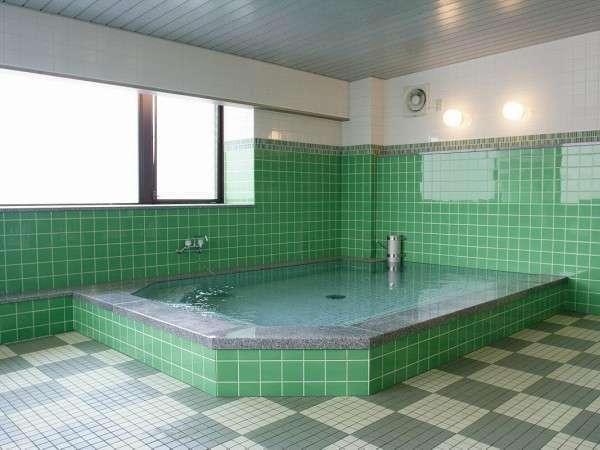 ホテルアジール奈良アネックスの写真その4