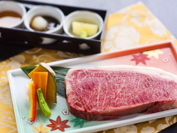 料理旅館 夕日ヶ浦 〜絶景の夕日に癒され、丹後の美食堪能〜