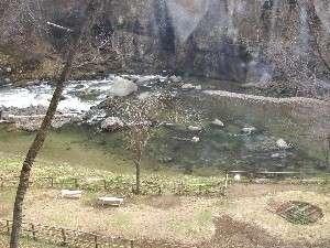 【スタンダードプラン】のんびり温泉で湯ったり&懐石料理を楽しむ♪(仙台駅から無料送迎バスあり)