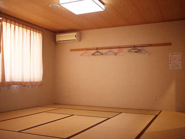 *【部屋】和室12~12.5畳