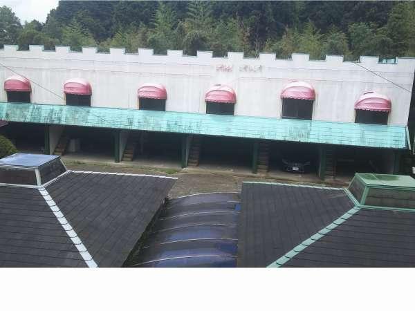 ホテル フォレスト成田