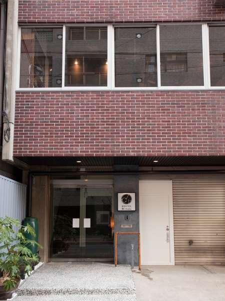HOSTEL 64 Osaka