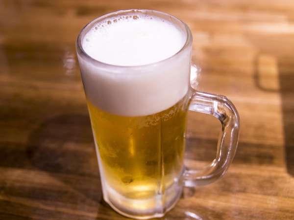 【ビール特典!】【日−木限定】お一人・ビジネスユーザー様向け!19時迄のチェックインでお得♪【朝食付】