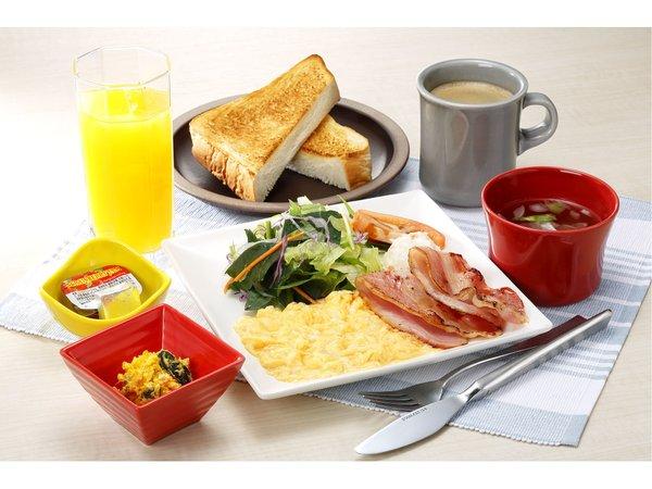 スタンダード 朝食付 ◆2016年4月開業◆ 京急川崎駅直結徒歩1分!羽田空港直通15分
