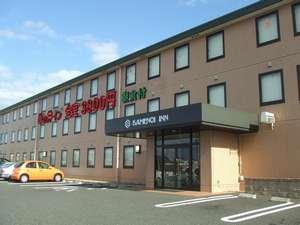 HOTEL AZ 熊本八代宮原店