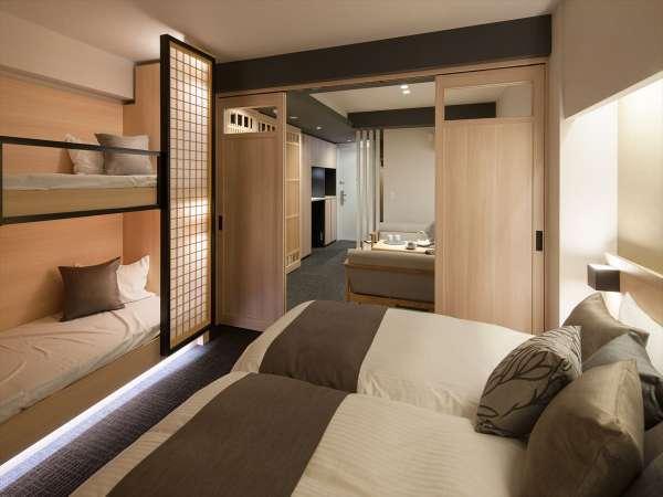 【オープニングキャンペーン】キッチン・洗濯機付 40平米の広々お部屋が10%オフ!!