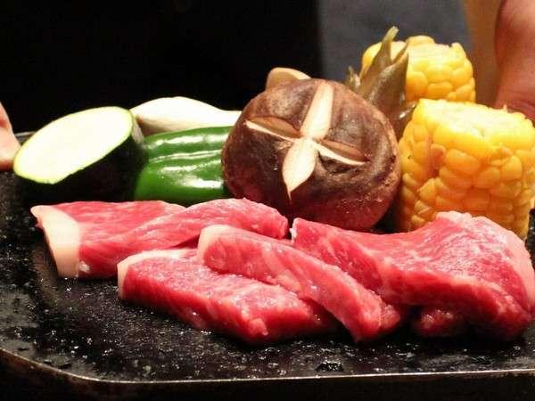 【スタンダードぷらん】個室でゆっくり炭火料理を♪・・・無料貸切風呂増設!
