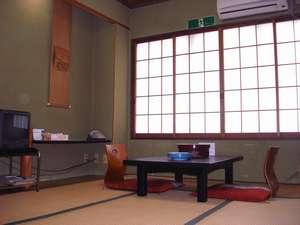素泊まり(コーヒー、パン無料サービス)プラン