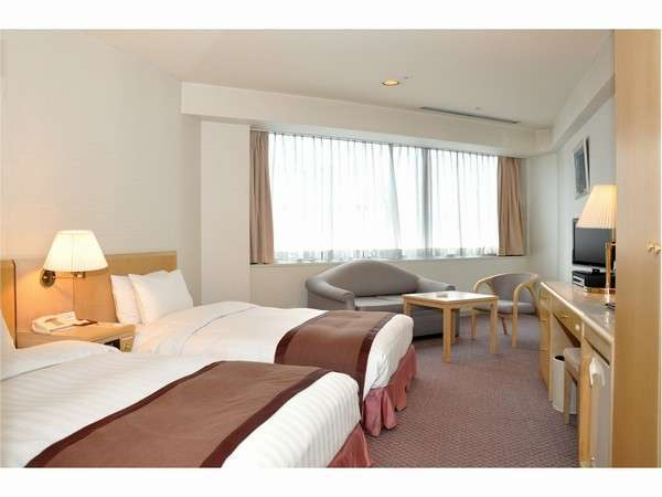 阿波観光ホテルの写真その4