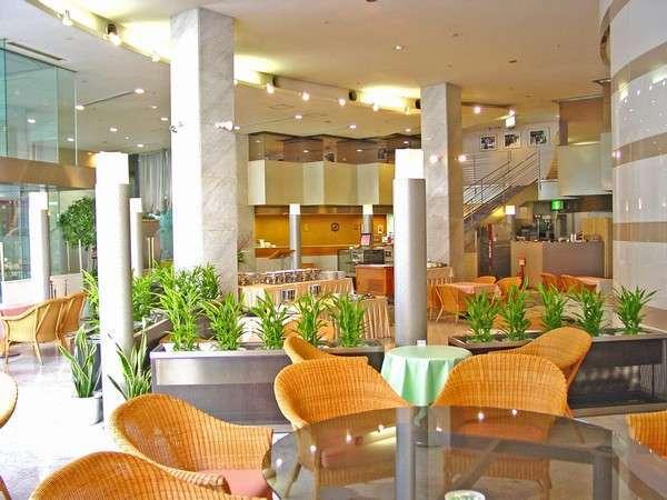 阿波観光ホテルの写真その2