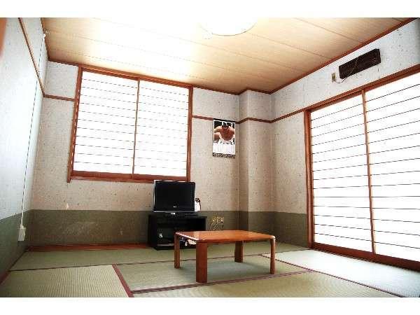 【50歳以上限定】広めの和室が15%以上OFF!!