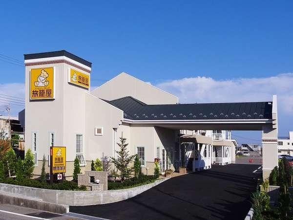 大阪方面からは阪神高速神戸線「若宮IC」より約1km。姫路方面からは第二神明「須磨IC」より約3km