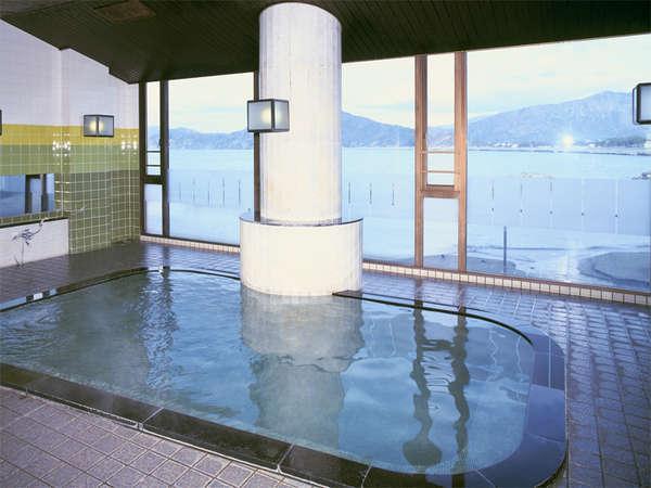 楽天トラベル:三方五湖 周辺のホテル・旅館