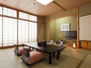 大阪を和室で満喫! 宿泊のみプラン♪★お風呂付き★