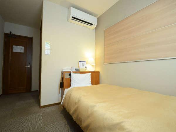 ビジネスホテル西郷の写真その2