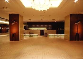 札幌東急REIホテルの写真その3