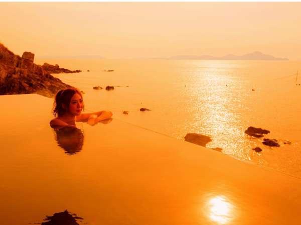 【海の見えるお部屋&海の幸】 特別なおもてなしをお二人に♪うれしい特典付き☆『カップル円満プラン』