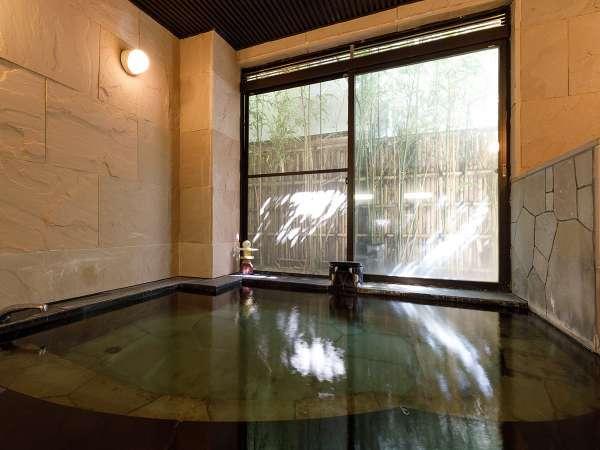 天然温泉旅館 雅竹の写真その5