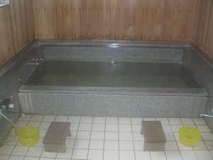 八幡平温泉はいつでも入浴可能!