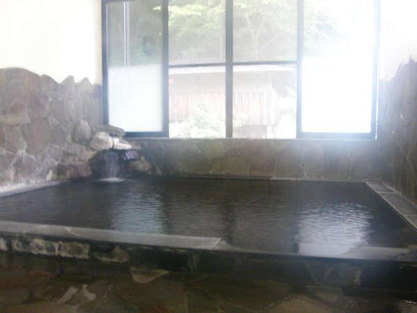 二岐温泉 やすらぎの宿 桂祇荘(かつらぎそう)