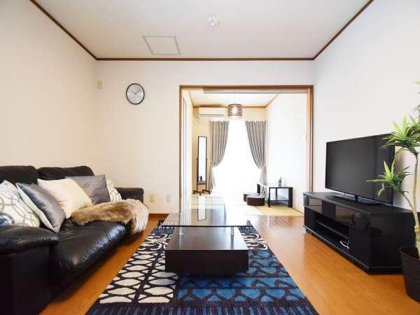 京都ゲストハウス OMOTENASHI