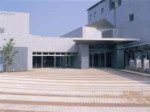 川崎国際交流センターホテル 関連画像 4枚目 じゃらんnet提供