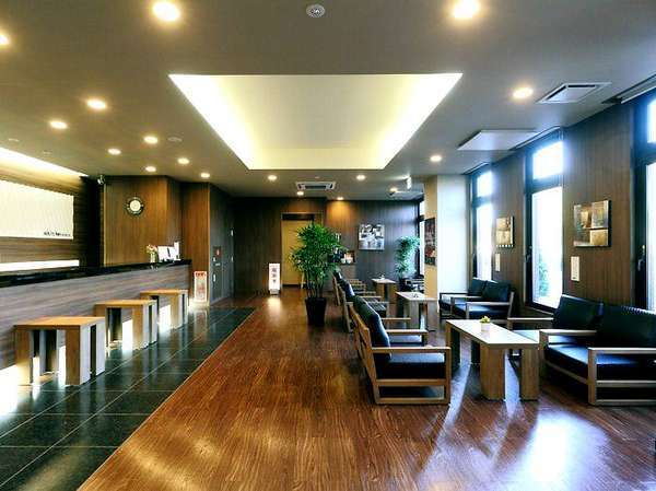 Hotel Route Inn Shimizu Inter