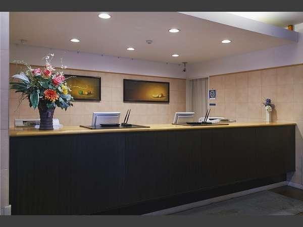 ホテルシーラックパル仙台の写真その3