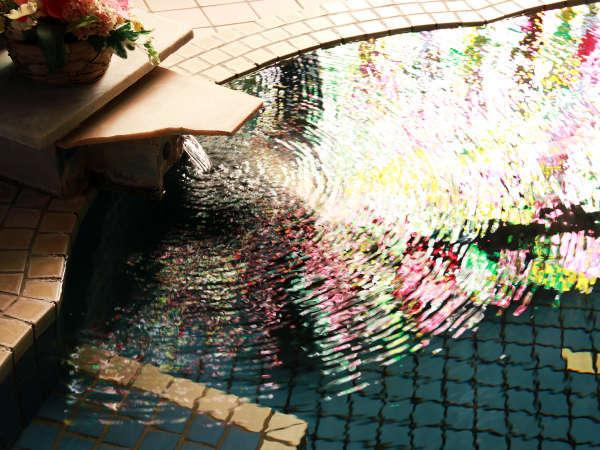 【素泊まり】源泉掛け流し温泉を満喫☆—飯坂温泉はお肌に優しい温泉です♪—≪ビジネス大歓迎≫