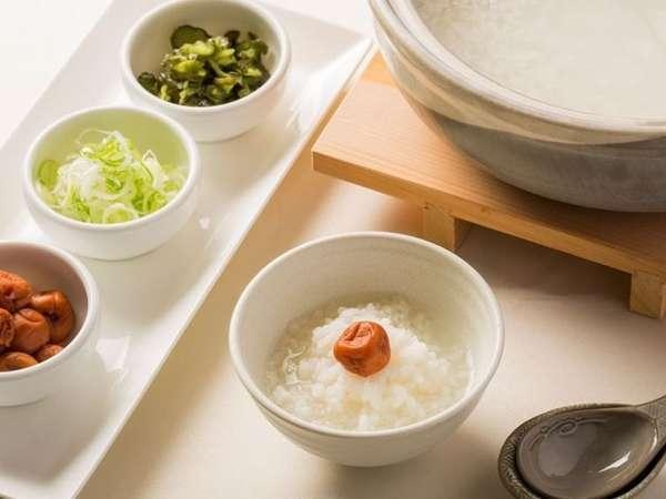 【65歳以上限定】朝食付シニア宿泊プラン【朝食実質無料!】