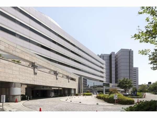 ホテルKSP【川崎溝ノ口】2018年11月リニューアルオープン!