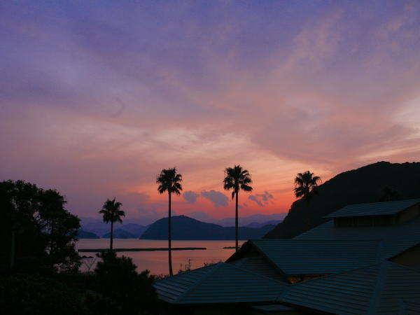 【思い立ったら一人旅プラン】伊勢から熊野へ★注目の美し国「三重県」へ!