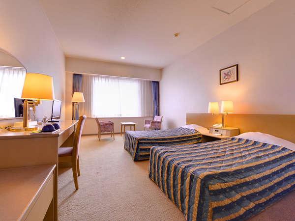 Hotel Sports Lodge Itoman