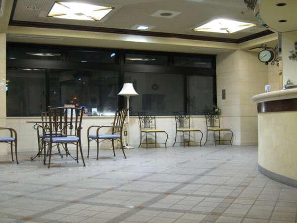 HOTEL WAKABAの写真その5