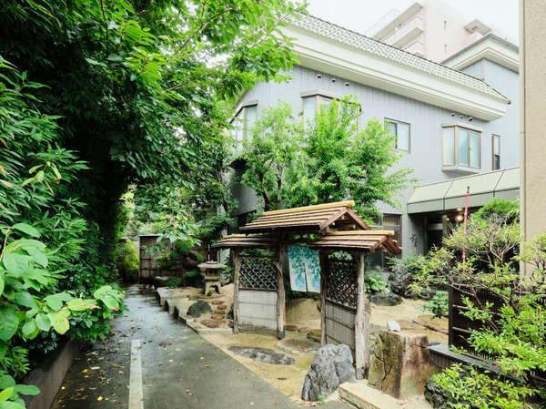 OYO 645 Kyoya Ryokan