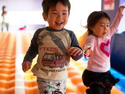 ≪1泊朝食≫GOLD TOWERパックプラン☆【お子様歓迎!!】【ポケモンGOで旅に出よう!】