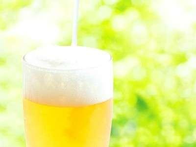 【じゃらん限定】ポイント10%★60分飲み放題付★お酒と一緒に♪和洋中バイキング