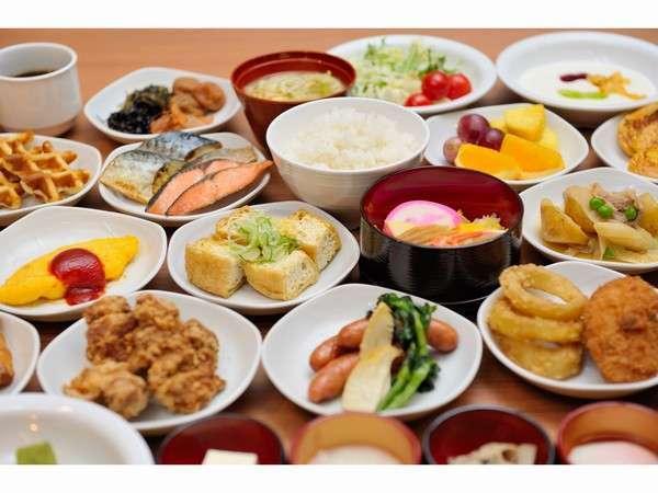 Tennen Onsen Taho-no-Yu Dormy Inn Niigata