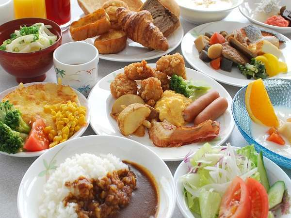 【3/12限定】◆◇◆1日だけの特別プラン◆◇◆朝食付